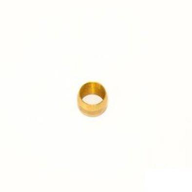 Olives de frein Clarks comp. Formula 5,5 mm (x10)