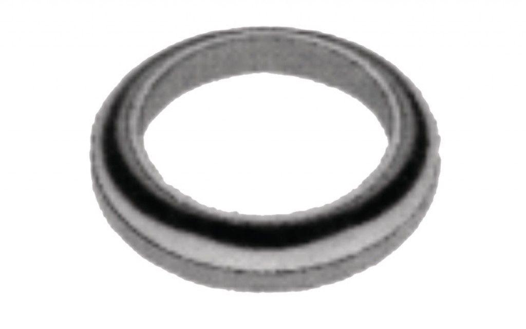 Cône de jeu de direction 30,0 mm 1.1/8\