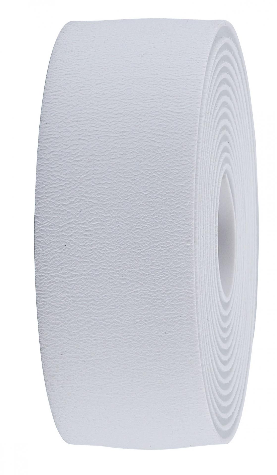 Ruban de cintre BBB GripRibbon (blanc) - BHT-11