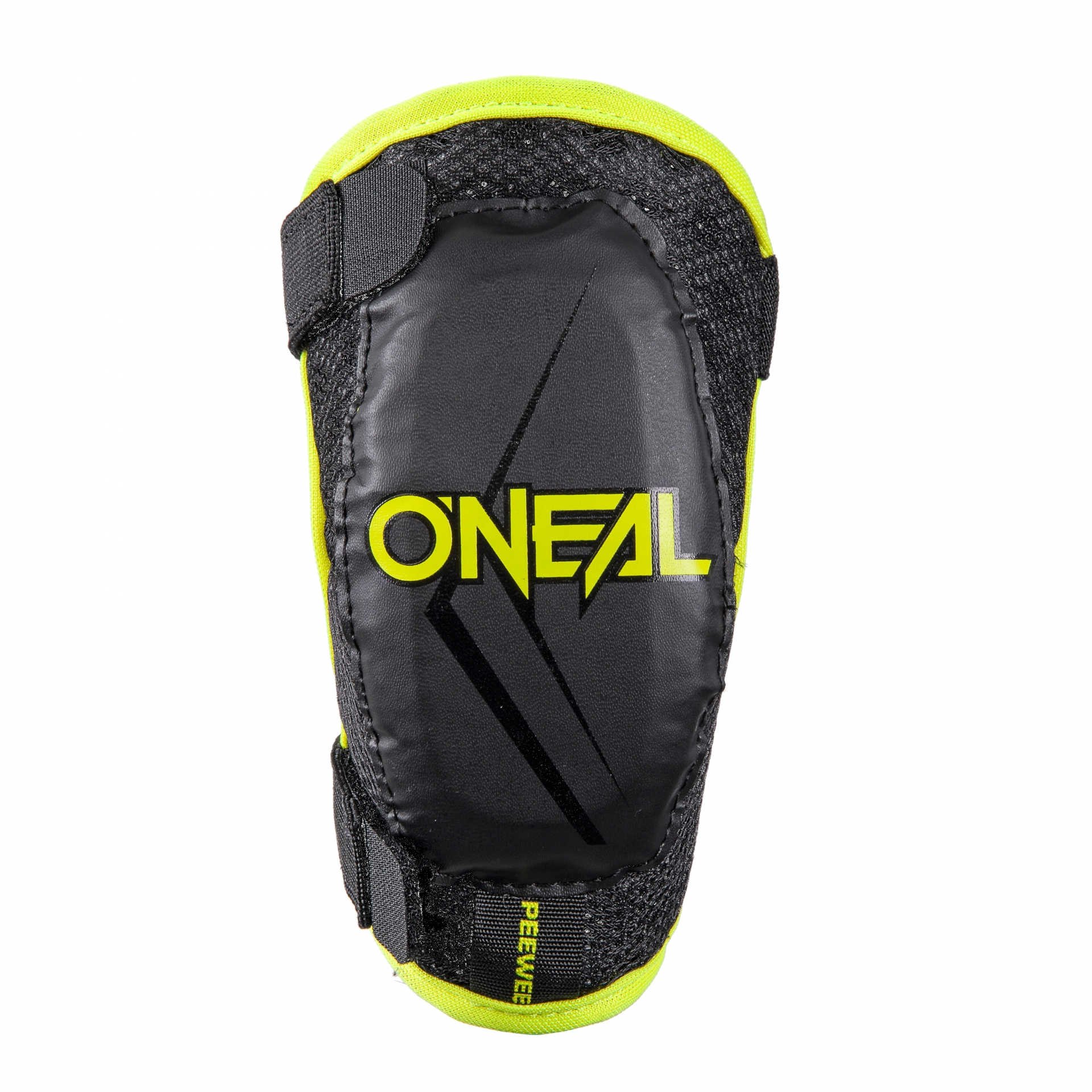 Coudières O'Neal Peewee Elbow Guard Neon Jaune - M/L