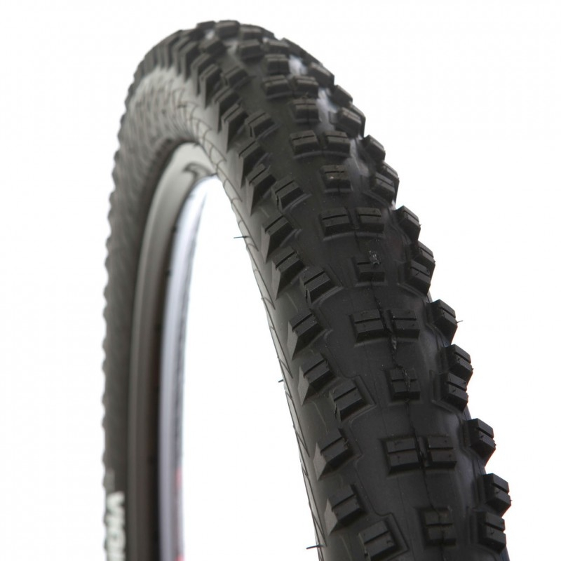Pneu WTB Vigilante 29 x 2.30 T.Ready Renforcé (TCS Tough)
