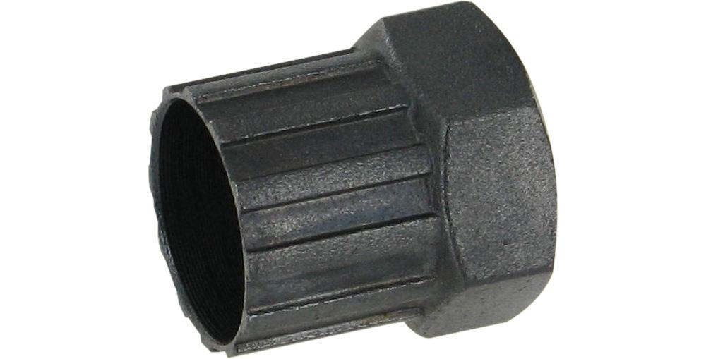 Démonte roue-libre VAR Sachs/Huret/Campagnolo 414