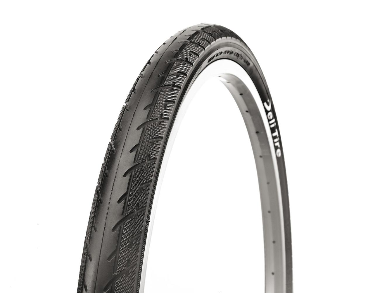 Pneu Deli Tire Blue Way 26 x 1.50 Protect Liner VAE TR Noir