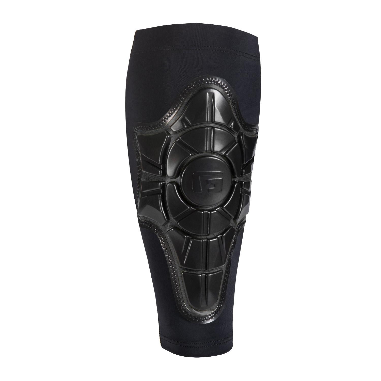 Protège-tibia G-Form Pro-X Noir/Gris - XS