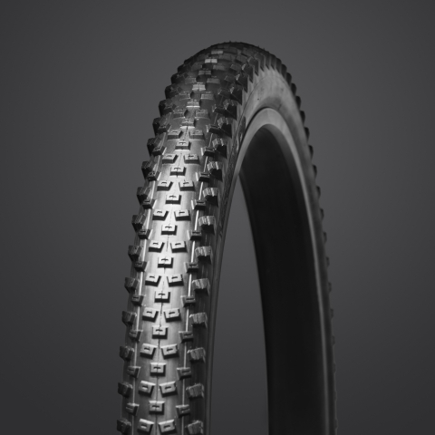 Pneu Vee Tire 27.5+ Crown Gem 27.5 x 3.00 fb silica 120tpi