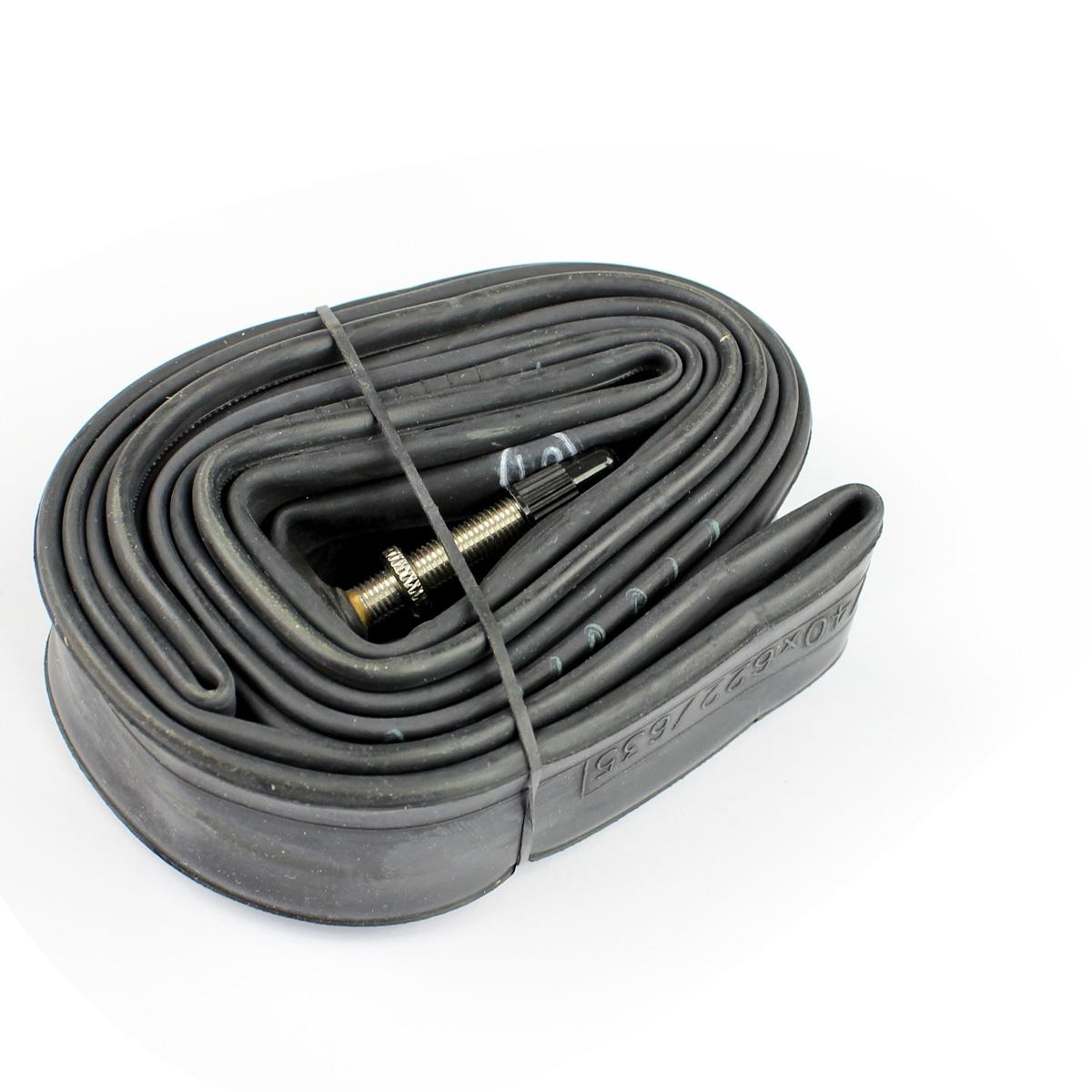 Chambre à air Michelin 700x35/40 A3 Airstop Valve 40 mm Presta (Vrac)