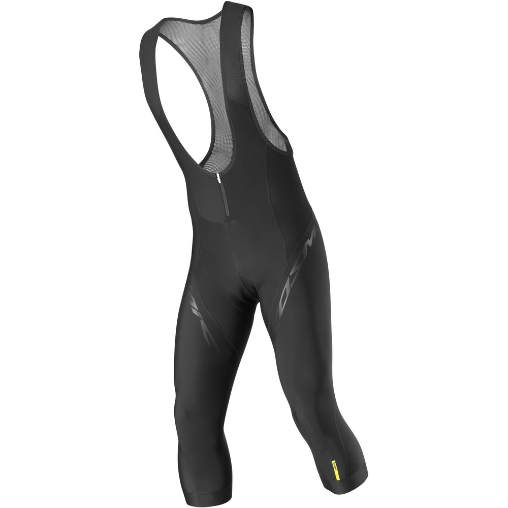Corsaire Mavic Cosmic Elite Thermo Noir - M