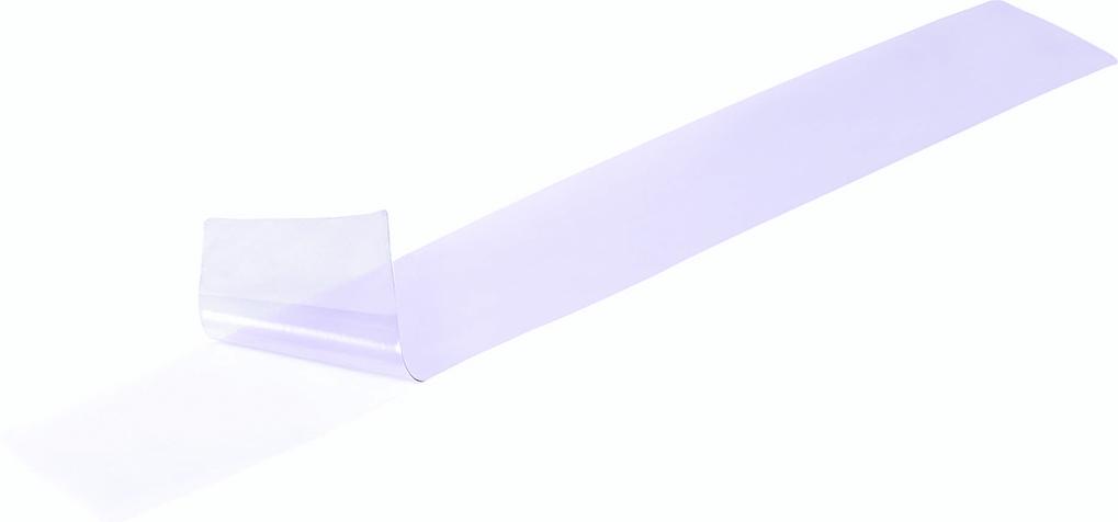 Protection de cadre BBB XL FrameSkin 50x70mm 500x70mm - BBP-61