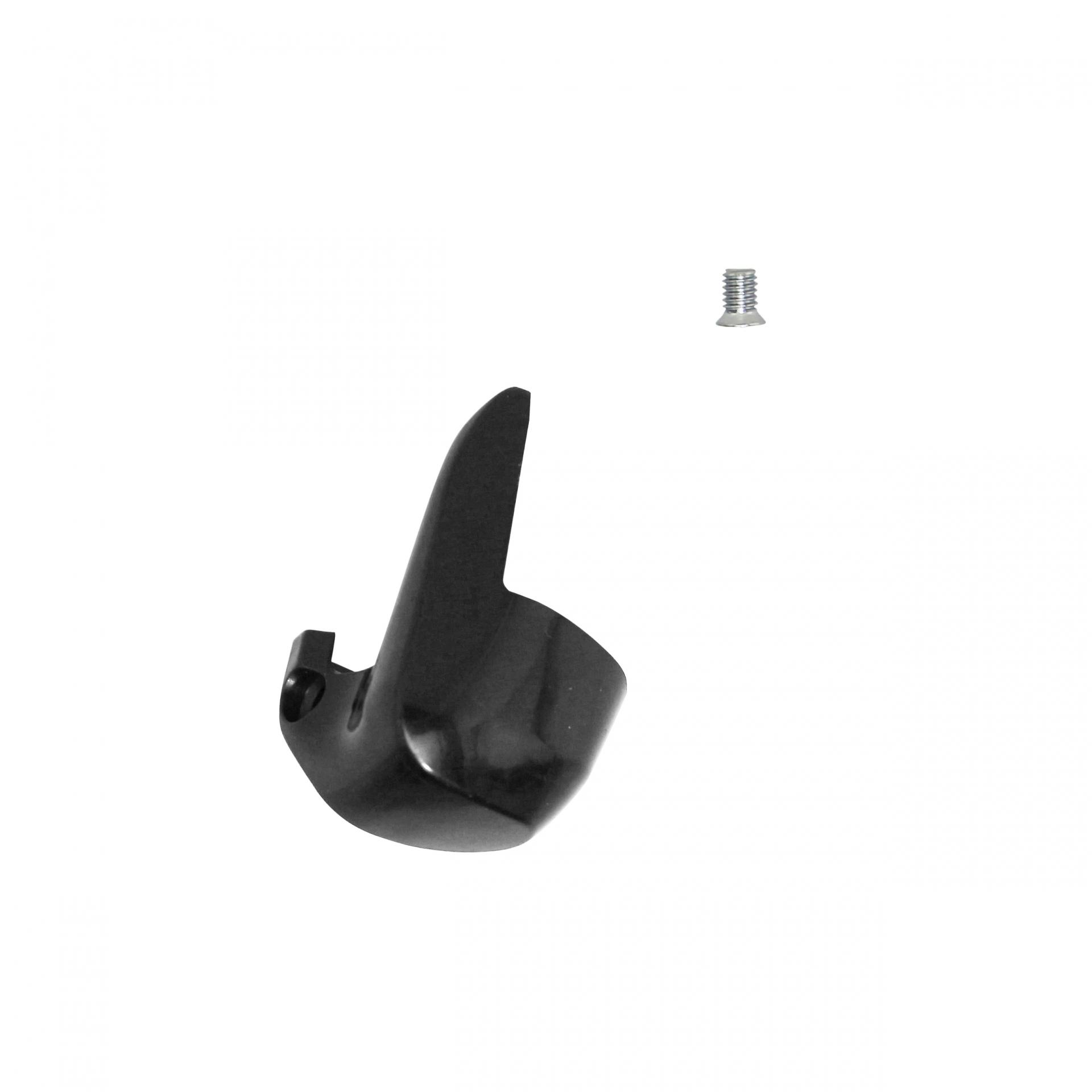 Capot frontal manette Shimano 105 R7020 Hydraulique 11V Droit