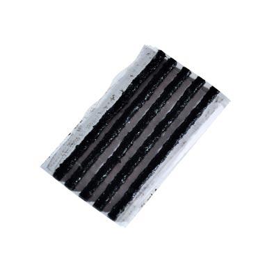 Mèche/Tresse tubeless VELOX Diam. 7 mm (x5)