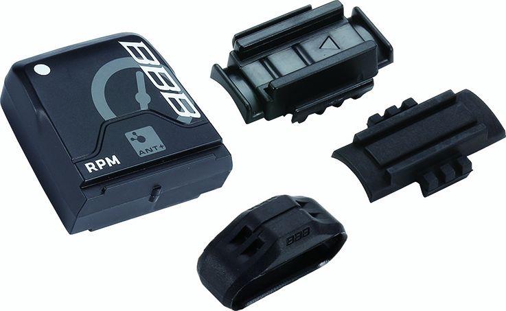 Capteur de cadence BBB ANT+ Digiboard - BCP-56
