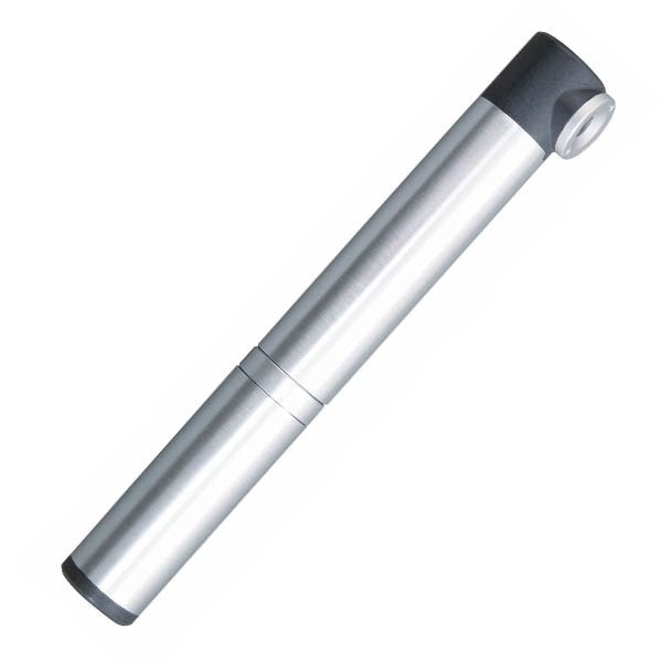 Mini-pompe Topeak Micro Rocket AL