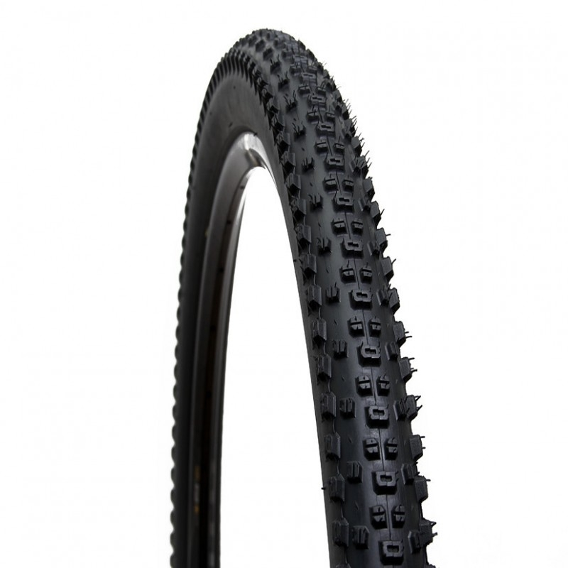 Pneu WTB Ranger 27.5x3.00 T.Ready (TCS Light)
