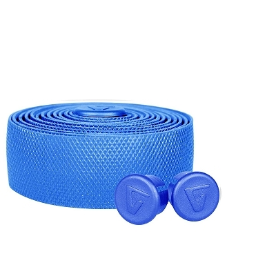 Guidoline VELOX High Grip 3.0 Bleu