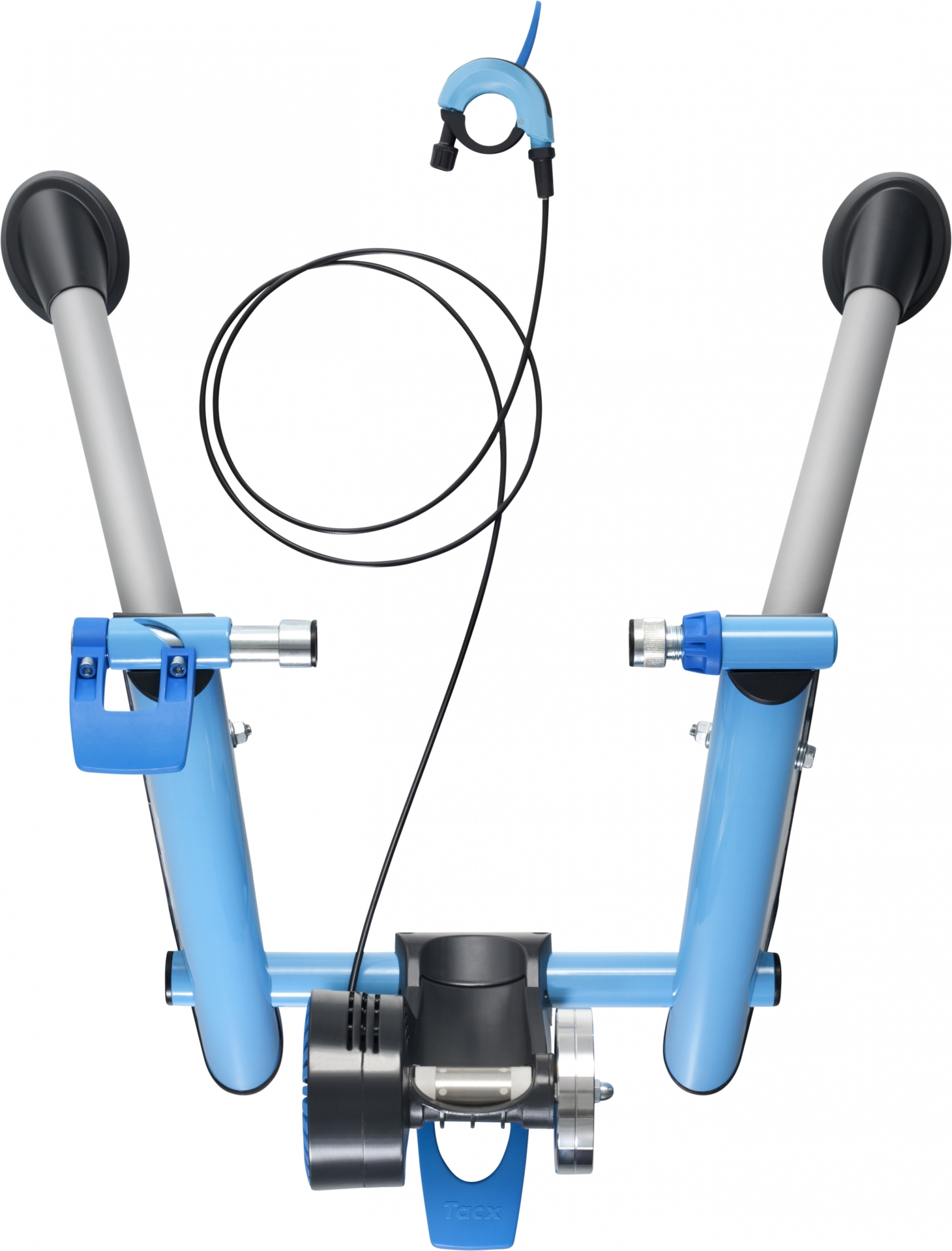 Home-trainer Tacx Blue Matic