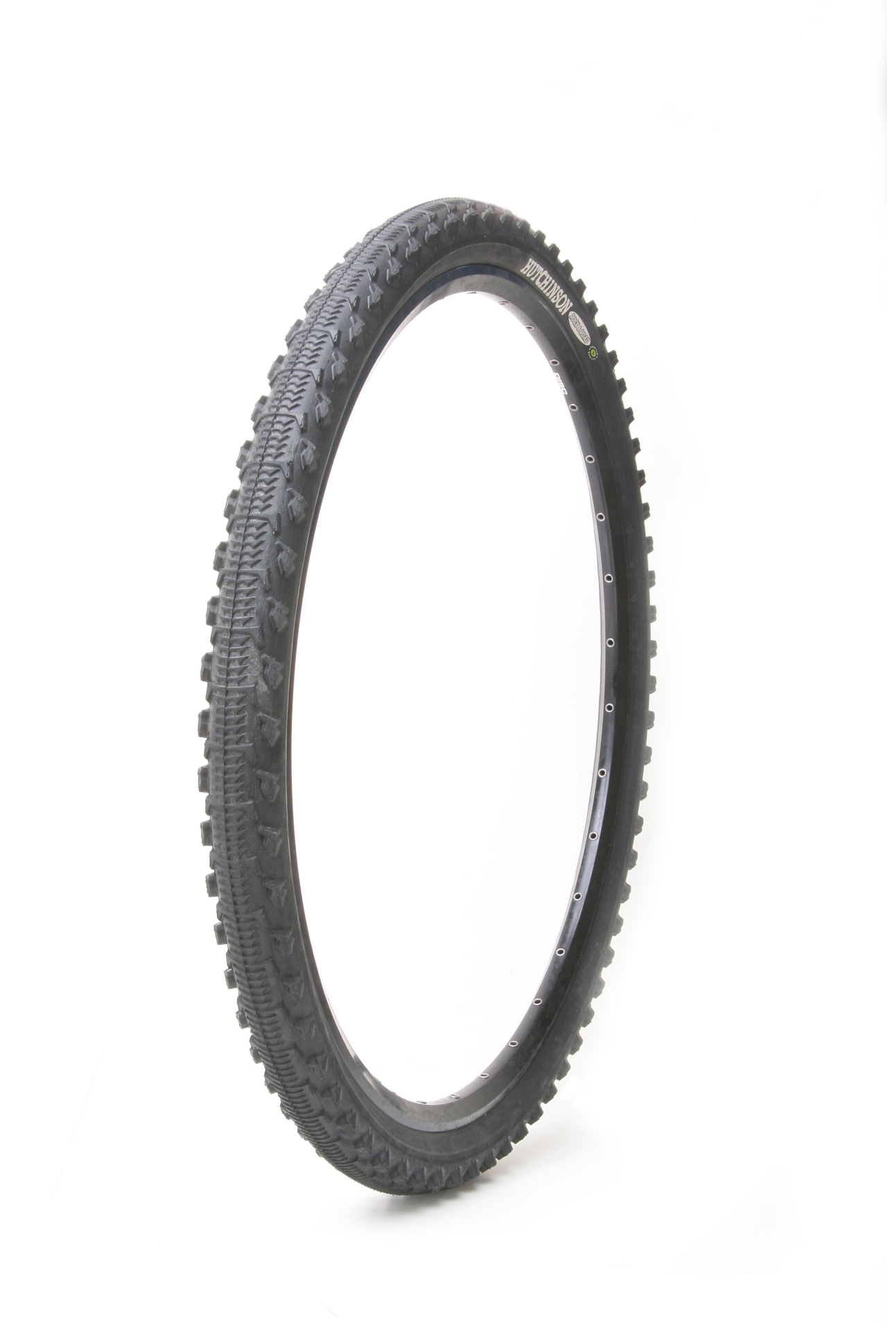 Pneu 26 x 2.00 Hutchinson Rock And Road TT - TR