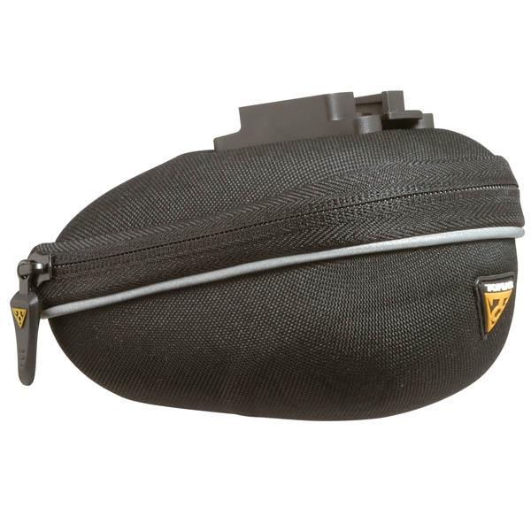 Sacoche de selle rigide Topeak Pro Pack Small