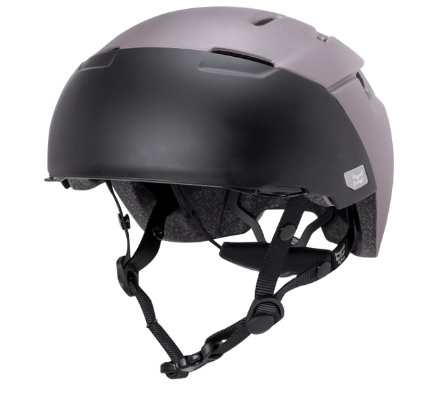 Casque Kali Protectives City bronze Mat - S/M (54-58 cm)