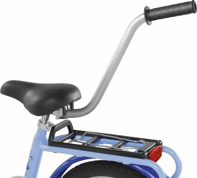 Canne de vélo Puky FLH