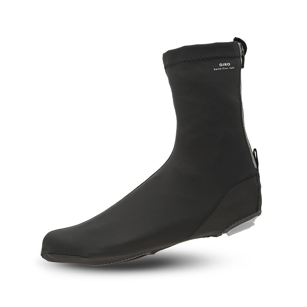 Couvre-chaussures Giro Blaze Noir - M / 40-42