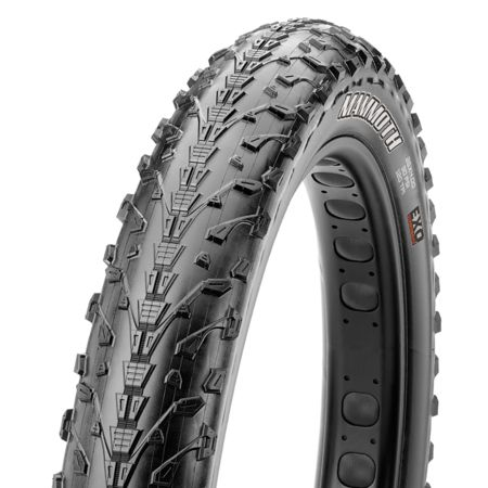 Pneu 26 x 4.00 Maxxis Mammoth Fat bike