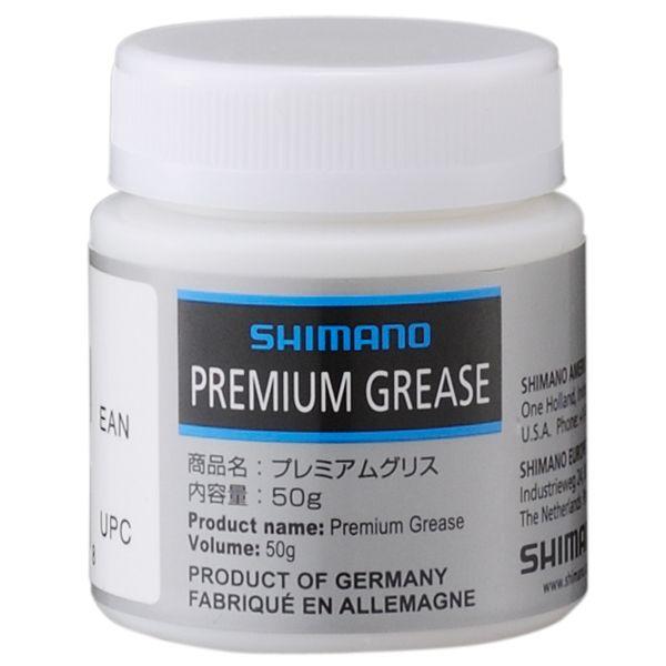 Graisse Shimano Dura Ace Pot 50 g