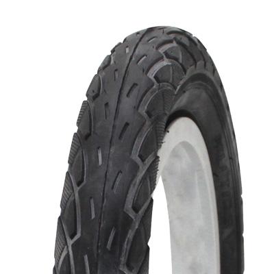 Pneu Deli Tire 12.1/2 x 2.1/4 SA-206 TR Noir