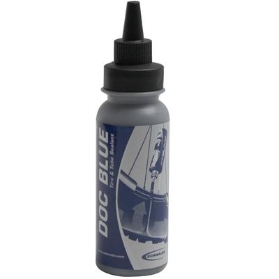 Liquide préventif Schwalbe Doc Blue 60 ml