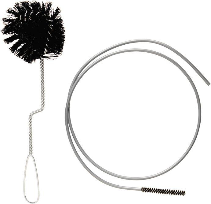 Kit brosses de nettoyage CamelBak pour poche à eau