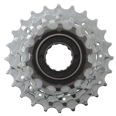 Roue-libre SunRace 5V 14-24 dents