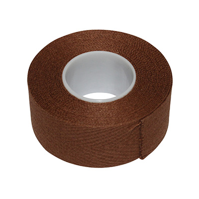 Guidoline VELOX Tressostar 90 toile 20 mm x 2,60 m Marron