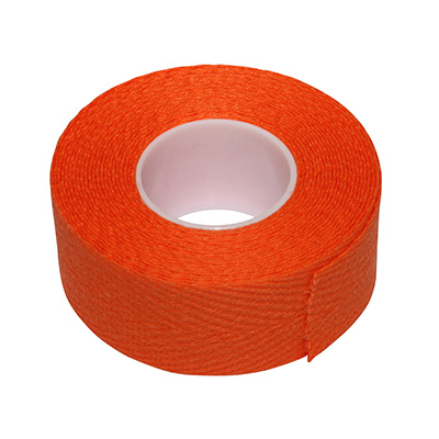Guidoline VELOX Tressostar 90 toile 20 mm x 2,60 m Orange