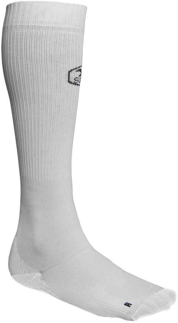 Chaussettes de compression Sugoi R+R Blanc - S (38-40)