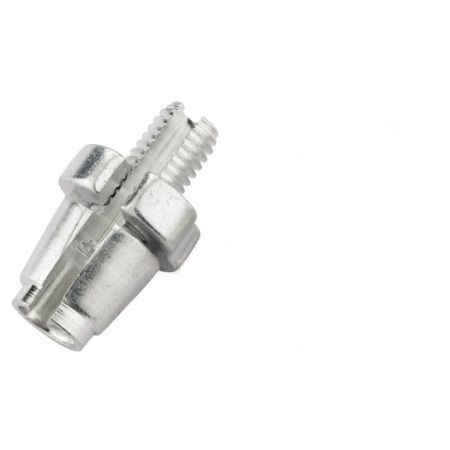 Tendeur de câble M7 Jagwire pour levier de frein (Unité)
