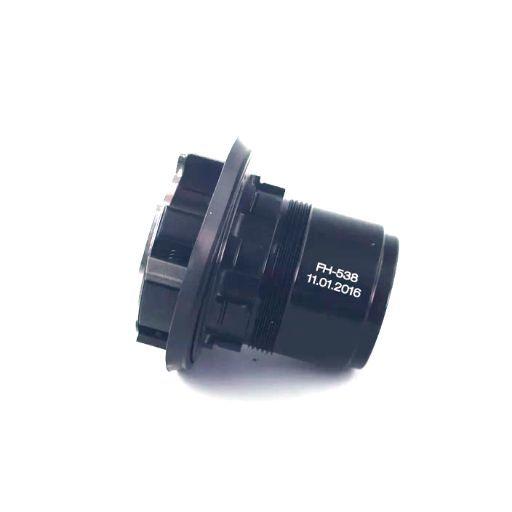 Corps de roue-libre Formula FH-538 comp. SRAM XD 11/12V