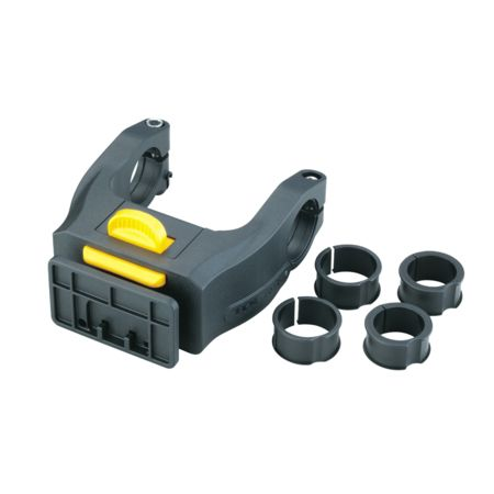 Support de guidon Topeak Fixer 8e pour VAE