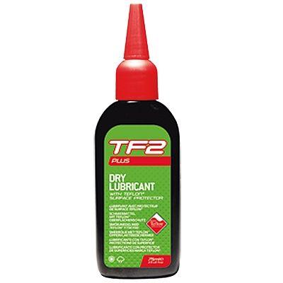 Lubrifiant TF2 Plus Dry Weldtite 75 ml